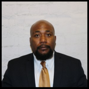 Dion Edwards's Profile Photo