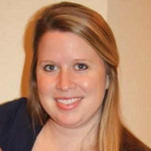 Noelle McCurdy's Profile Photo