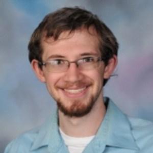 Ben Steffen's Profile Photo