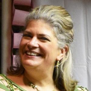 Karla Avila's Profile Photo