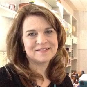 Dee Sharp's Profile Photo
