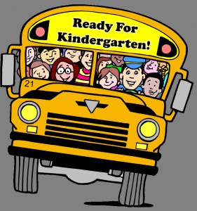 bus-for-k-readiness-281x300.png