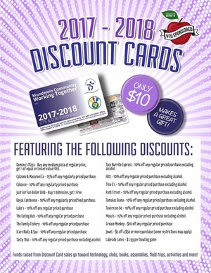 PTO DiscountCards.jpg