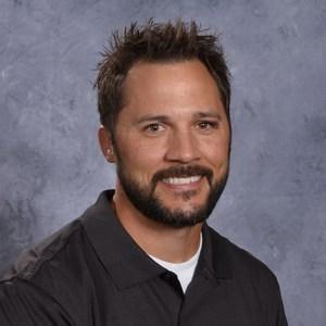Aaron Grifhorst's Profile Photo