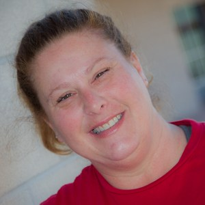 Donielle Taverner's Profile Photo
