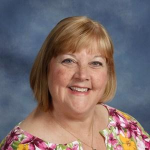 Debbie Birck's Profile Photo