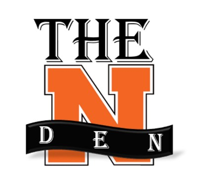 The N Den Logo