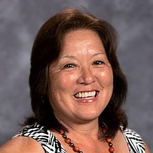 Donna Beausoleil's Profile Photo