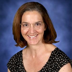 Eileen Pottinger's Profile Photo