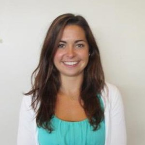 Kimberly Jamieson's Profile Photo