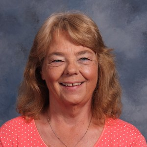 Mrs. Theresa  Adams`s profile picture