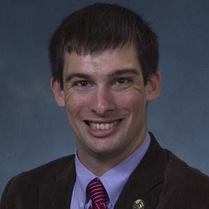 Matthew Windels's Profile Photo