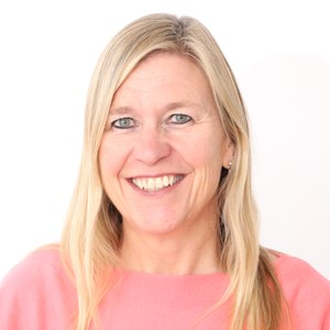 Kristin Spiegel's Profile Photo