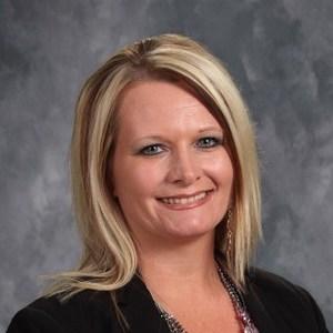 Shirley Tucker's Profile Photo