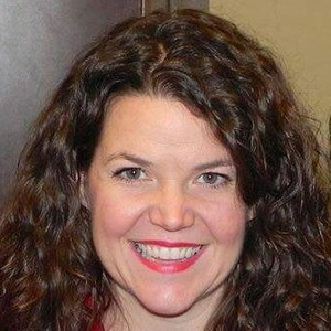Kelly Bohannon's Profile Photo