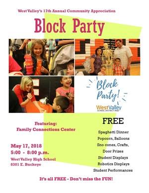 Block Party Flyer 2018.jpg