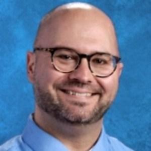 Ryan Reese's Profile Photo
