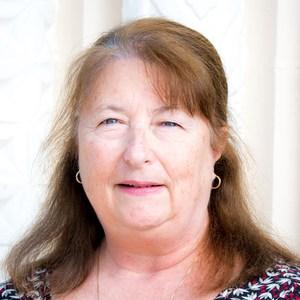 Rita Nolan's Profile Photo