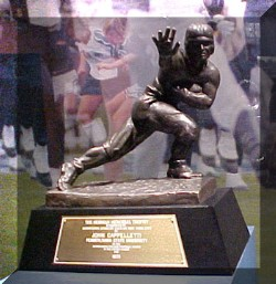 Heisman-trophy.jpg