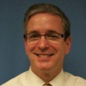 Robert Blake's Profile Photo