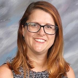 Taryn Hartley's Profile Photo
