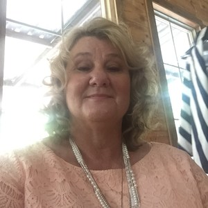 Donna Tice's Profile Photo