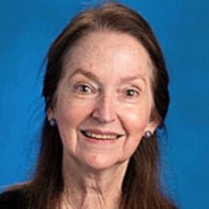 Janice Bennett's Profile Photo