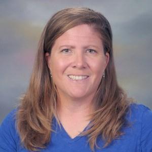 Kristen Kramer's Profile Photo
