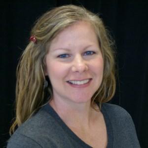 Shelley Raulston's Profile Photo