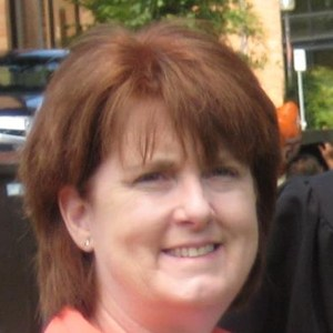 Denise Carpenter's Profile Photo