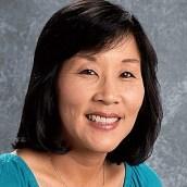 Jill Kosaki's Profile Photo