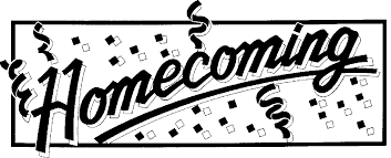 Homecoming Image