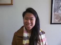 7-Stacy Chin 12th.jpg