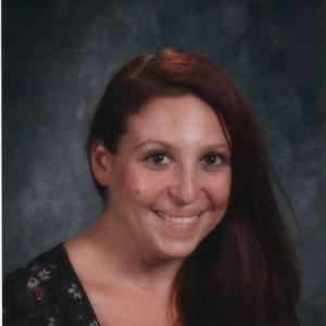 Angela Mastantuono's Profile Photo