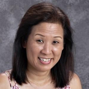 Jill Murashima's Profile Photo