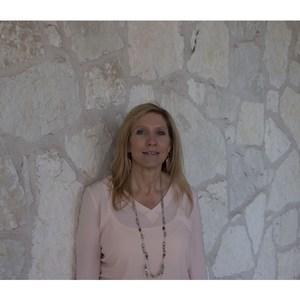 DeAnna Brummett's Profile Photo