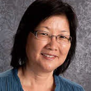 Carol Kawano's Profile Photo