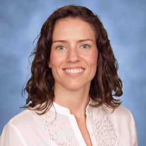 Jennifer Sprague's Profile Photo