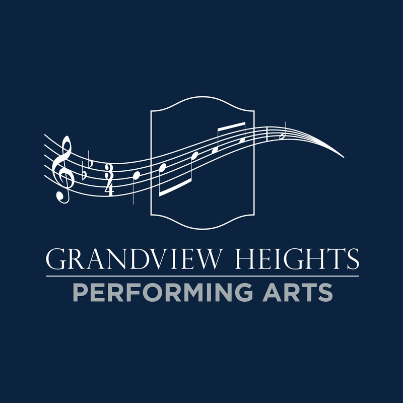 GHHS Band Concert Thumbnail Image