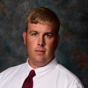 Randy O'Bryan's Profile Photo