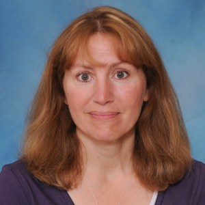 Marlene Gulyas's Profile Photo
