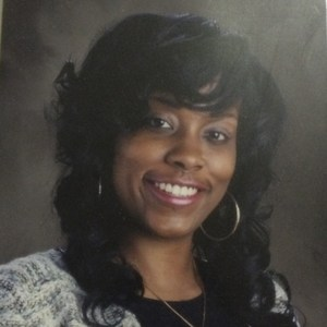 Tamika Ball's Profile Photo