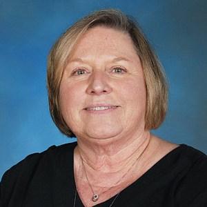 Susan Landry's Profile Photo