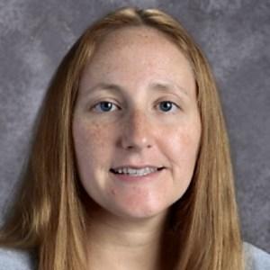 Rebecca Pentalow's Profile Photo