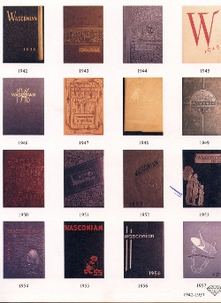 yearbooks 1942-1957.jpg