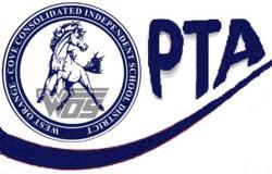 Image of the Stallion PTA logo