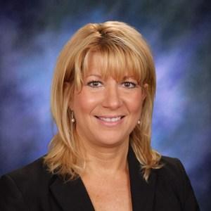 Judy Holmes's Profile Photo