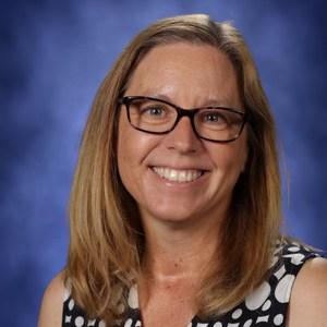 Rachel Moses's Profile Photo