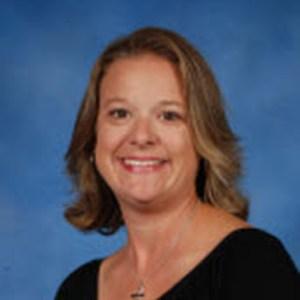 Dawn Starling's Profile Photo