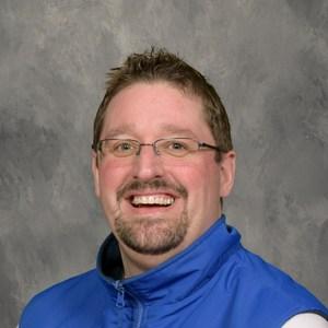 Josh Bisson's Profile Photo